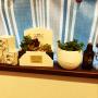 Ichihoさんのお部屋写真 #2