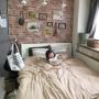 hinano1017さんのお部屋写真 #5