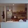 Motoziさんのお部屋写真 #5