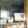 piitanさんのお部屋写真 #5
