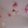 aya_geekさんのお部屋写真 #2