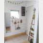 makomiさんのお部屋写真 #3