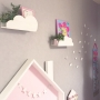 kaniさんのお部屋写真 #4