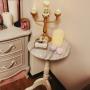 nanaさんのお部屋写真 #2