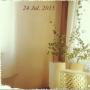 mamaさんのお部屋写真 #4