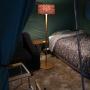 Genさんのお部屋写真 #3