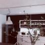 r_._naさんのお部屋写真 #3