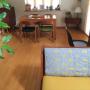 LOKKIさんのお部屋写真 #3