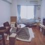 cherry-blossomさんのお部屋写真 #3