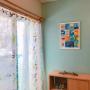 serotiさんのお部屋写真 #3