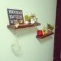 ozuさんのお部屋写真 #5