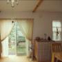 milkteaさんのお部屋写真 #3