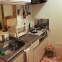 atsukunさんのお部屋写真 #4