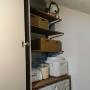 cocosorasakuさんのお部屋写真 #3