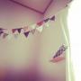 yapoo_mipooさんのお部屋写真 #3