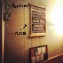 yanggwiさんのお部屋写真 #3