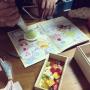 halukaori49さんのお部屋写真 #4