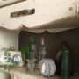 sanae.hさんのお部屋写真 #2
