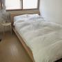 Kaaiさんのお部屋写真 #4