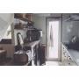 okikoさんのお部屋写真 #3