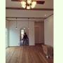 mikonさんのお部屋写真 #2