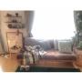 MARUさんのお部屋写真 #2