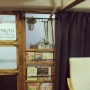 Miiiichanさんのお部屋写真 #4