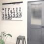 k717oさんのお部屋写真 #3