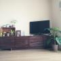 zawazawaaaaanさんのお部屋写真 #4