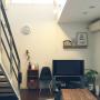 Miwaさんのお部屋写真 #3