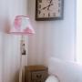 sakuranyankoさんのお部屋写真 #4