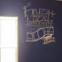 rimonaさんのお部屋写真 #2