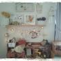 Mokaさんのお部屋写真 #5