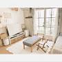 maharuさんのお部屋写真 #2