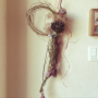 memimoさんのお部屋写真 #3