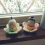 yusumiaさんのお部屋写真 #4