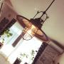 lunamamajunkoさんのお部屋写真 #4