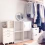 yさんのお部屋写真 #3