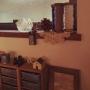 mogutinさんのお部屋写真 #5
