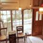 takanaさんのお部屋写真 #4