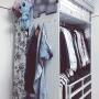 AYAさんのお部屋写真 #4