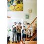 yunさんのお部屋写真 #3