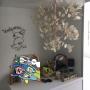 Monka63さんのお部屋写真 #5