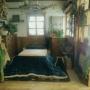 kaochan516さんのお部屋写真 #2