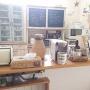 greencafeさんのお部屋写真 #5