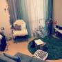 mogmogme_0330さんのお部屋写真 #2
