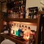 ryuchiさんのお部屋写真 #4
