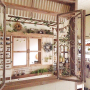 arch-to-meetさんのお部屋写真 #4