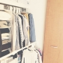 yukihouseさんのお部屋写真 #2