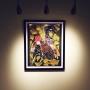 Marikoさんのお部屋写真 #3